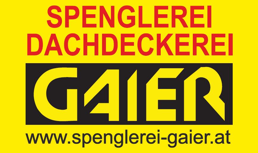 Gaier Andreas