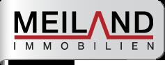 meiland_logo