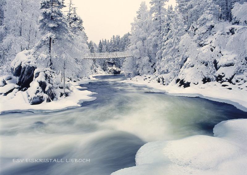 winterlandschaft2.jpg